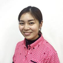 takahashi_m
