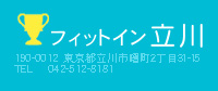 bt_tachikawa