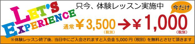 top_banner2
